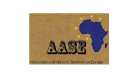 Association of African Students in Europe (AASE)