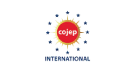 Cojep International