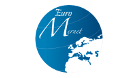 Euro-Mediterranean Resources Network (Euro-Mernet)
