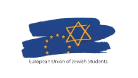 European Union for Jewish Students (EUJS)