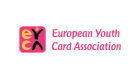 The European Youth Card (EYCA)