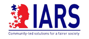 Indipendent Academic Research Studies (IARS)