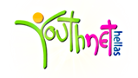 Youthnet Hellas